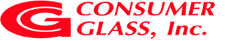 consumer-glass Logo